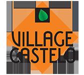 Condomínio Village Castelo